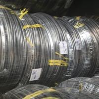 供应1070铝线铝丝 佰恒氧化铝线批发价格