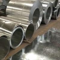 铝板材加工铝板剪板折弯不锈钢加工