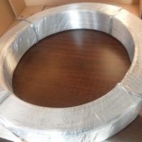定制国标3003铝线 防锈合金铝线 规格齐全