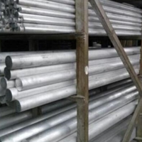 2011研磨铝棒、国标特硬铝棒