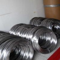 專業2024鋁合金線 進口硬質鋁線 認準佰恒