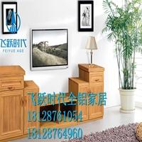 上海全铝家具铝材批发