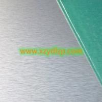 合金铝板、铝板加工铝合金板誉达直销