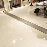 变形缝生产安装铝合金制品加工铝板剪版折弯