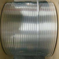 专业批发6061铝扁线 宽扁铝线 附SGS报告
