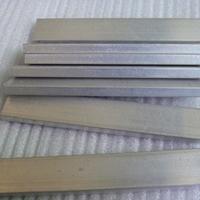 湖南直销3003铝排 防锈铝排零切定制氧化diy