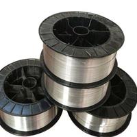 热销供应6061合金铝线 硬质铆钉铝线 可月结