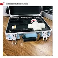 莱迪铝箱制品厂供应筋膜枪手提箱