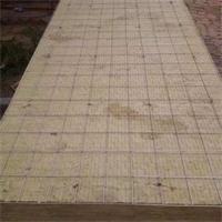 岩棉插丝板公司德律风