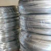 供应5083氧化铝材 铝线厂家直销 质量保证