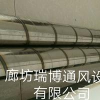 螺旋焊管机 不锈钢螺旋焊接管道设备