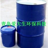 优质脱水防锈油,脱水后具有一层防锈油膜