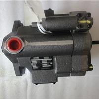 ARROW柱塞泵DP14R-310D