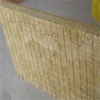 岩棉插丝板生产厂家直销