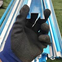 铝合金制品加工不锈钢制品加工剪板折弯