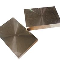 现货供应c17500铍钴铜板 焊接公用电极