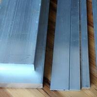 1050鋁排 環保合金鋁排 規格齊全 零切批發