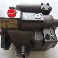 派克ARROW柱塞泵DP14R-310D