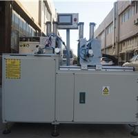 鋁管高速自動下料切割機 制造工廠