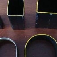 D型異型管異型管