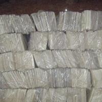 邯郸硅酸盐纤维板