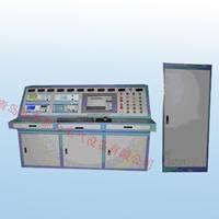 SFBZ-102 變壓器綜合測試臺