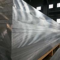厂家生产优质铝板