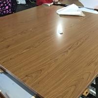 木纹铝单板生产厂家全新报价 厂家直销
