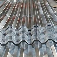 厂家直销房顶用铝瓦 铝板