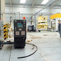 MC-低溫冷凍機 電池測試水冷機