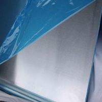 供应DINE 3.2307铝板 铝镁合金棒 导热性好