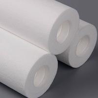 PP棉 過濾芯 輝龍過濾 專業濾材生產廠家