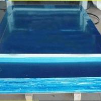 Al6063铝板密度 Al6063铝板价格