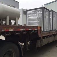冷水機循環水制冷機