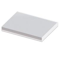 高密齒散熱器 密齒鋁型材散熱器定制