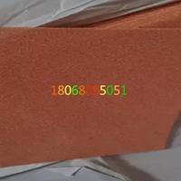 6MM厚扣电制造泡沫镍 泡沫镍网 泡沫镍滤网