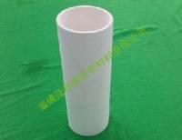 鋼鐵廠氧化鋁整體耐磨管