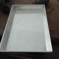 5052鋁合金板加工定制鋁凍盤