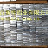 供��大型�X材、大型�X型材、大型�X合金