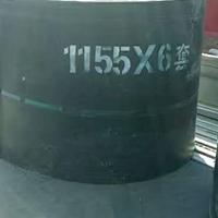 零售隔音管道接口聚乙烯热缩带