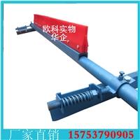 二級聚氨酯掃煤器實用型聚氨酯清掃器