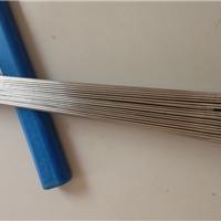 金威TC4纯钛合金焊丝 氩弧直条焊丝钛焊条