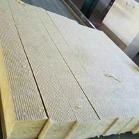 外墻巖棉條專業生產廠家