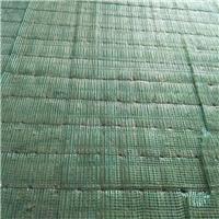外墙网织岩棉板