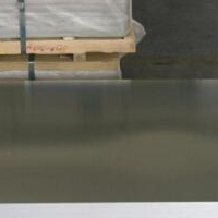 國標5056氧化鋁板供貨商