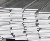 批发3104铝合金 3104铝板材