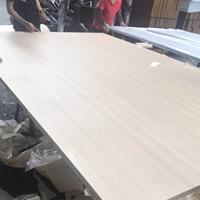 木纹铝单板厂家 木纹铝单板制作工艺