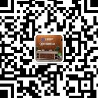 广东中式全铝橱柜加盟价格