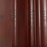 全铝型材优异家居柜体材料现货供应