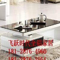 南京中式铝制家具哪家好